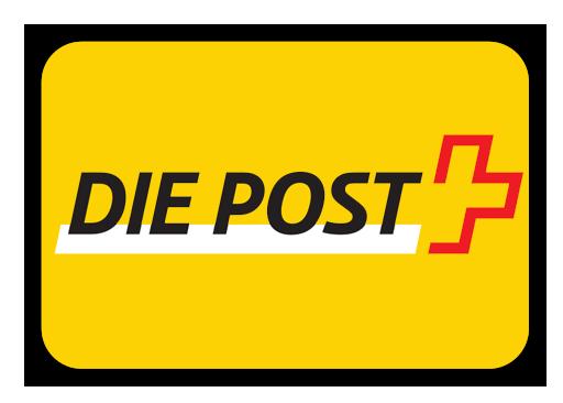 post-switzerland[1]